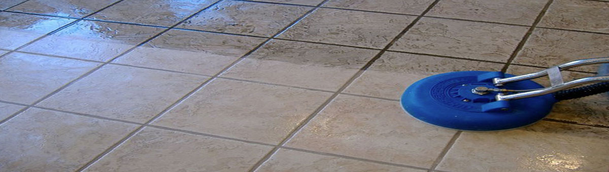 arizona tile cleaning